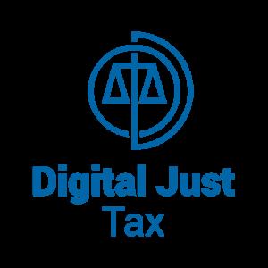 DigitalJust.ro