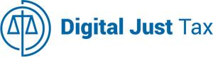 Blog Digital Just Tax